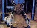 Impianto di Betonaggio DV 4 Automatic-01