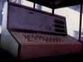 Impianto di Betonaggio DV 4 Automatic-02