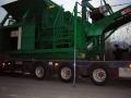 trasporto-impianto-frantumazione-02