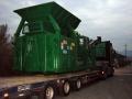 trasporto-impianto-frantumazione-04