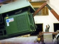 trasporto-impianto-frantumazione-scarrabile-01