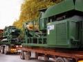trasporto-impianto-frantumazione-scarrabile-02